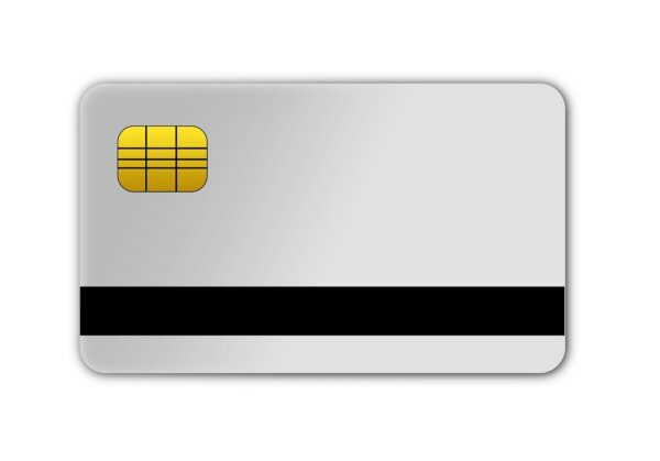 credit card, finance, payment